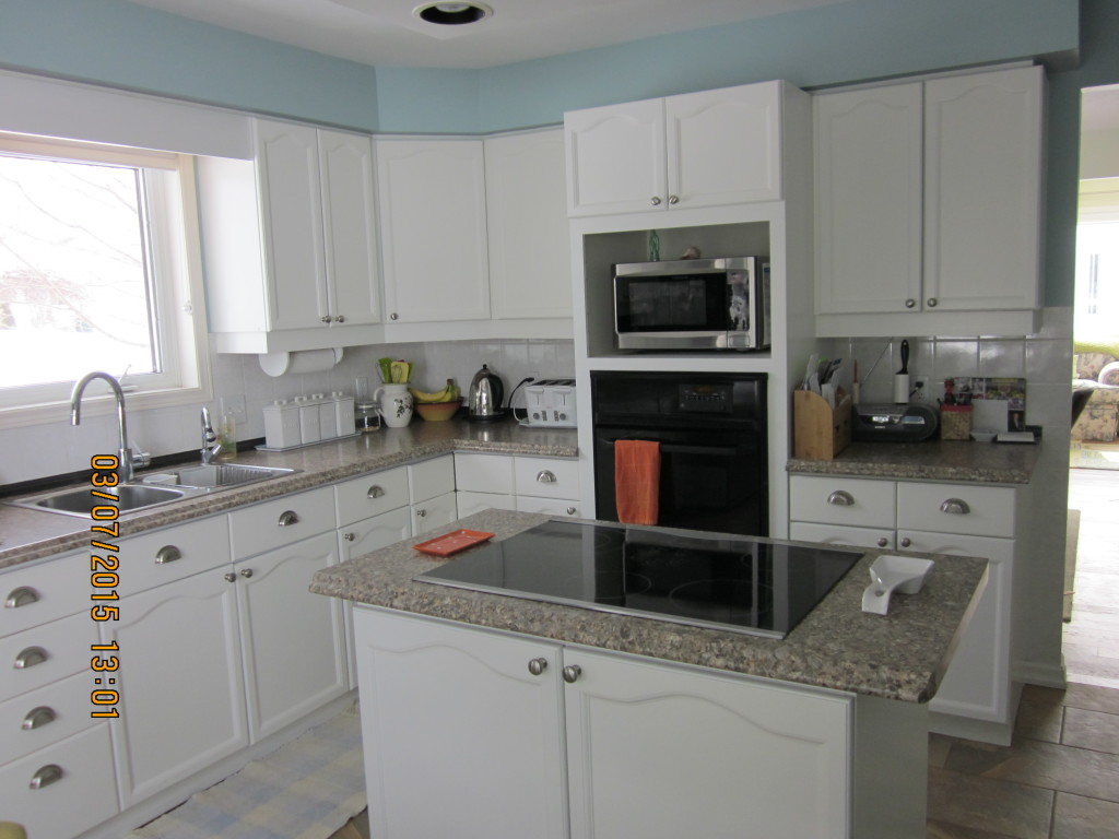 Kitchen cabinet repainting clean state painting for I kitchen cabinet